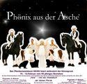 Showprogramm 2012 PSH Phönix aus der Asche.jpg